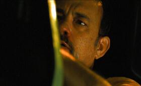 Captain Phillips mit Tom Hanks - Bild 14