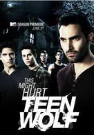 Teen Wolf Staffel 6 Deutschland
