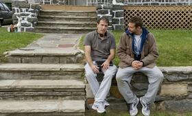 Silver Linings mit Bradley Cooper - Bild 12