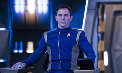 Star Trek: Discovery, Star Trek: Discovery Staffel 1 mit Jason Isaacs - Bild 3