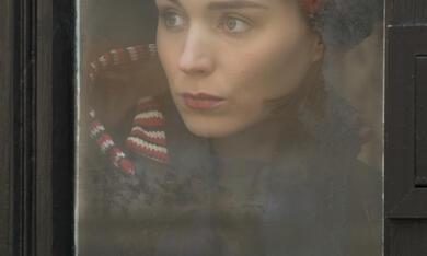 Carol - Bild 11