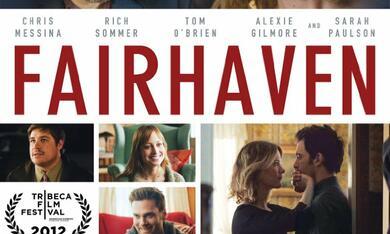 Fairhaven - Bild 1