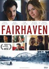 Fairhaven - Poster