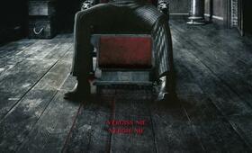 Sweeney Todd - Der teuflische Barbier aus der Fleet Street - Bild 2