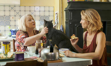Willkommen im Hotel Mama mit Josiane Balasko und Alexandra Lamy - Bild 6