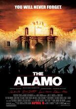 The Alamo - Der Traum, das Schicksal, die Legende
