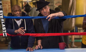 Creed - Rocky's Legacy mit Sylvester Stallone - Bild 316
