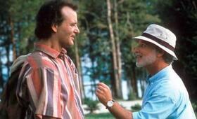 Was ist mit Bob? mit Bill Murray und Richard Dreyfuss - Bild 47