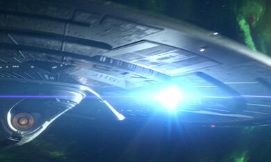 Star Trek - Nemesis - Bild 7