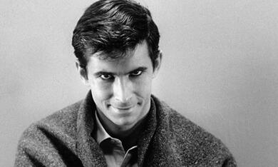Psycho mit Anthony Perkins - Bild 1