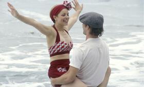 Wie ein einziger Tag mit Ryan Gosling und Rachel McAdams - Bild 142