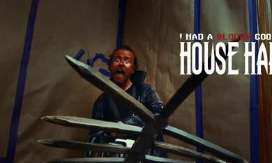 I Had a Bloody Good Time at House Harker - Bild 8