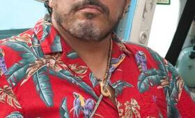 Luis Guzmán - Bild 23