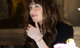 Fifty Shades of Grey 3 - Befreite Lust mit Dakota Johnson - Bild 6