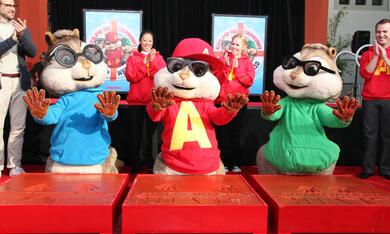 Alvin und die Chipmunks 3: Chipbruch - Bild 8