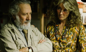 The Meyerowitz Stories mit Dustin Hoffman und Emma Thompson - Bild 7