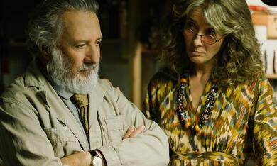 The Meyerowitz Stories mit Dustin Hoffman und Emma Thompson - Bild 5