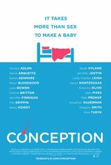 Conception - Poster