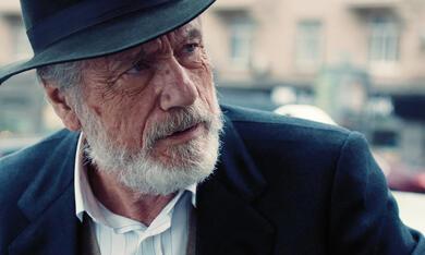Leanders letzte Reise mit Jürgen Prochnow - Bild 6