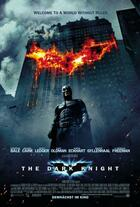 The Dark Knight Poster