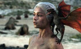 Game of Thrones mit Emilia Clarke - Bild 89