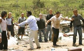 Lost Staffel 1 mit Matthew Fox - Bild 18