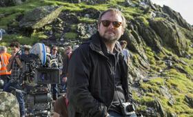 The Director and the Jedi, Star Wars 8: Die letzten Jedi - Bild 95