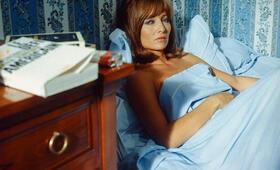 Die untreue Frau mit Stéphane Audran - Bild 6