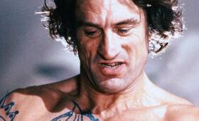 Kap der Angst mit Robert De Niro - Bild 180