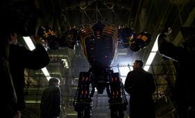 Real Steel - Stahlharte Gegner mit Hugh Jackman und Dakota Goyo - Bild 57
