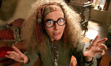 Harry Potter und der Gefangene von Askaban mit Emma Thompson - Bild 10