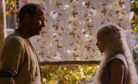 Game of Thrones - Staffel 2 mit Emilia Clarke und Iain Glen - Bild 70