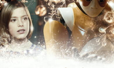 Eva - Bild 1