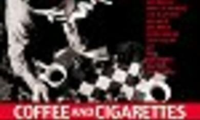 Coffee and Cigarettes - Bild 4