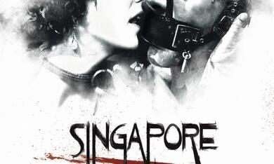 Singapore Sling - Bild 1