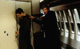 Air Force One mit Harrison Ford - Bild 5