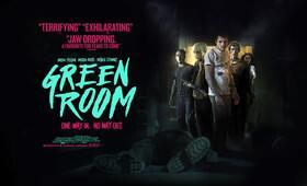 Green Room - Bild 23