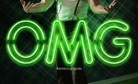 American Gods, American Gods Staffel 1 - Bild 19