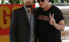 Quentin Tarantino - Bild 21