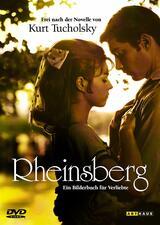Rheinsberg - Poster