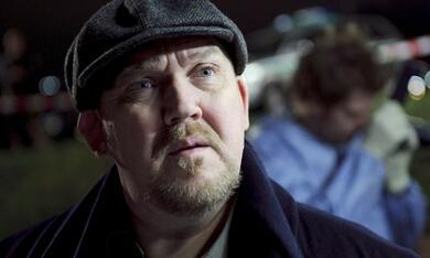 Tatort: Platt gemacht - Bild 7