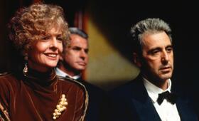 Der Pate 3 mit Al Pacino und Diane Keaton - Bild 75