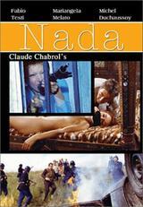 Nada - Poster