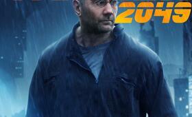 Blade Runner 2049 mit Dave Bautista - Bild 51