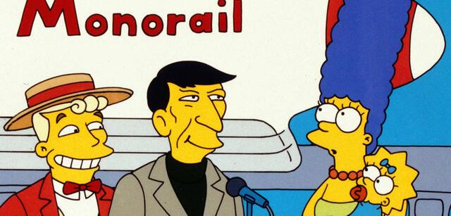 Die Simpsons Prosieben Lässt über Best Of Folgen Abstimmen