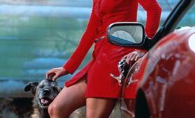 Passwort: Swordfish mit Halle Berry - Bild 29