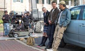 Jack Reacher 2 - Kein Weg zurück mit Tom Cruise und Edward Zwick - Bild 246