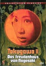 Tokugawa II - Das Freudenhaus von Nagasaki