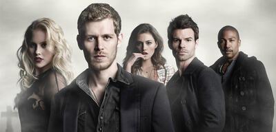 The Originals geht in die 5. und letzte Staffel