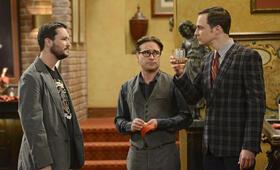 Johnny Galecki in The Big Bang Theory - Bild 56